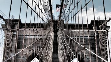 architecture-bridge-brooklyn-bridge-220824