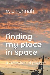 finding my place in space