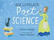 ada-lovelace-poet-of-science