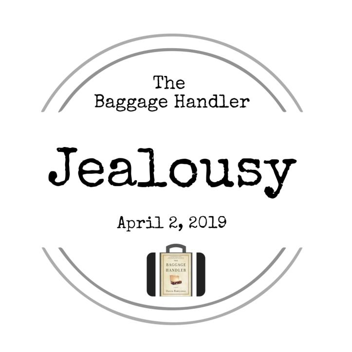 02 Jealousy