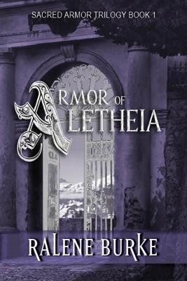 Armor of Aletheia _ R. Burke_DB_073118