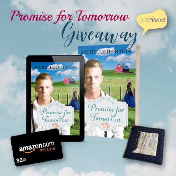Giveaway_PromiseforTomorrow_JR