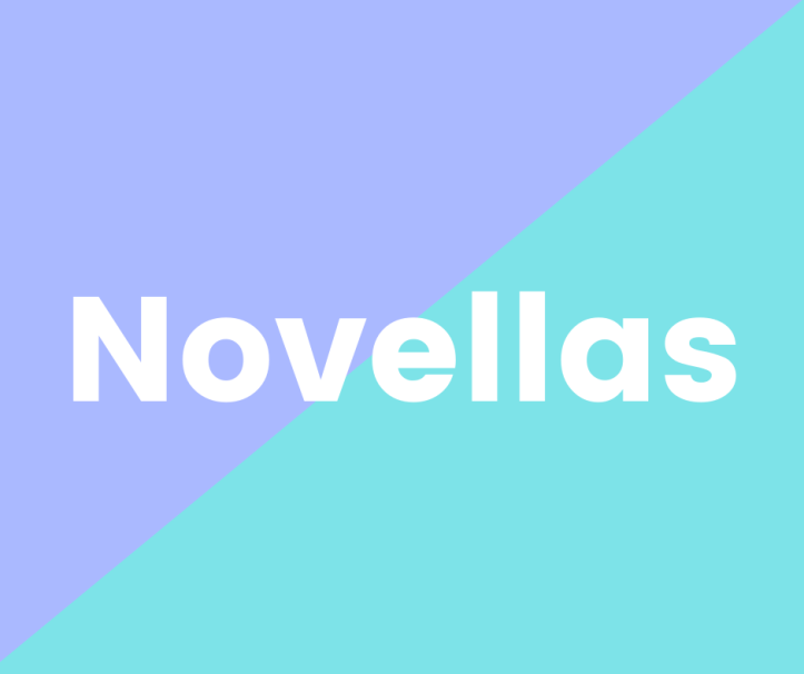 Ponder This Novellas